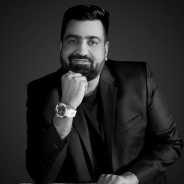 Priyank image